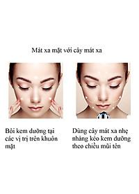 may-massage-mat-massage-moi-ion-hang-chinh-hang-p75326699-2