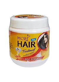 kem-u-duong-toc-mori-vitamin-e-va-trung-mori-hair-treatment-vitamin-e-egg-500ml-p8167825-0