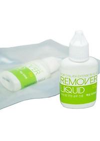 remover-liquid-khu-dau-xoa-trang-chan-keo-p97030700-0