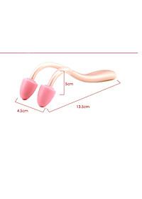 mot-dung-cu-massage-thon-gon-mui-nhat-ban-tang-1-hop-giay-tham-da-dau-ngau-nhien-p59783256-3