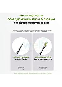 may-lay-cao-rang-cam-tay-mini-da-nang-ket-hop-ban-chai-dien-5-che-do-lam-sach-thong-minh-p113125312-7
