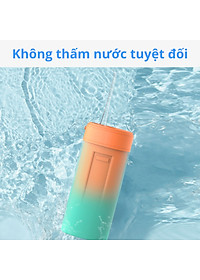 may-tam-nuoc-cam-tay-ap-suat-cao-4-dau-phun-master-clean-sach-rang-99-cong-nghe-chau-au-p114458774-10