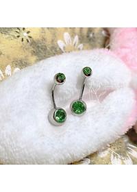 1-chiec-khuyen-ron-basic-xanh-la-bang-thep-y-te-xo-khuyen-piercing-p114834079-5