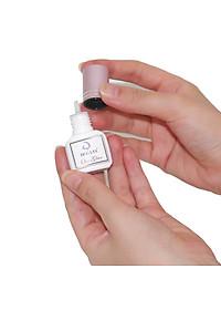 keo-noi-mi-open-glue-hoalys-p48430212-9