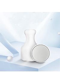 thanh-lan-lanh-thanh-ln-da-tuyet-ice-cooler-giup-day-duong-chat-massage-se-lo-chan-long-giam-tham-nang-co-p115268104-8