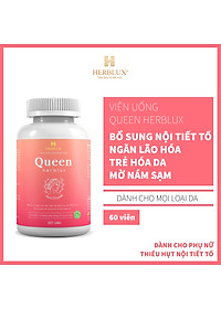 vien-uong-tang-noi-tiet-to-nu-queen-herblux-lam-dep-da-giam-nam-dieu-hoa-kinh-nguyet-p85814779-0