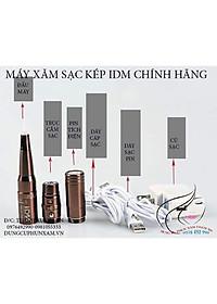 may-sac-kep-cuc-ben-va-phun-dep-tang-kem-kim-dau-nhua-p94150652-1