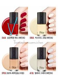 son-mong-tay-sieu-xinh-play-nail-color-p115655328-3
