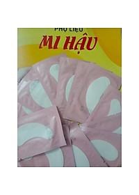 mieng-dan-mi-duoi-gel-pas-p97030678-6