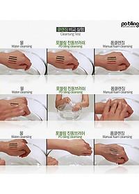 may-massage-va-lam-sach-da-mat-pobling-p53710139-3