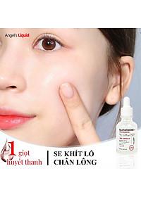 combo-huyet-thanh-kem-duong-mo-nam-duong-sang-da-angel-liquid-glutathione-plus-niacinamide-700v-p92387142-1