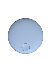 Xiaomi Guildford Air Aromatherapy Diffuser Mini Portable Aroma Diffuser Usb Rechargeable Perfume Fresher For Car Home - Blue Diffuser-4