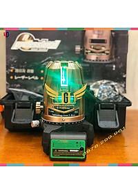 may-can-bang-ban-cot-laser-5-tia-xanh-t-boss-t299-may-2-pin-p111736132-0