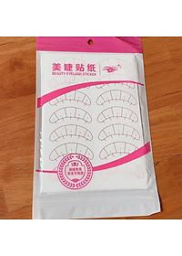 pad-chia-size-pad-chia-size-noi-mi-p97030548-3