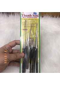 bo-san-pham-ngoay-tai-thanh-son-p119943785-2