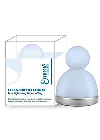 thanh-lan-lanh-face-body-ice-cooler-emmie-p109999865-1