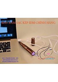 may-sac-kep-cuc-ben-va-phun-dep-tang-kem-kim-dau-nhua-p94150652-2