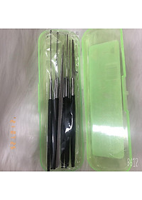 bo-san-pham-ngoay-tai-thanh-son-p119943785-3