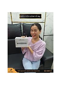 may-massage-mat-azaki-p111636599-5