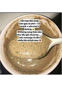 cam-gao-cafe-handmade-tay-te-bao-chet-body-giam-mun-lung-p116106232-4