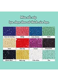 12-colors-sap-wax-long-nong-hat-dau-hard-wax-bean-100g-professional-high-end-waxing-brand-100g-tang-kem-que-wax-go-p104656352-4