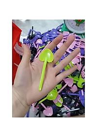 combo-300-xeng-tim-dai-9cm-du-mau-p103473678-7