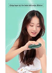 may-triet-long-ipl-triet-long-vinh-vien-su-dung-tai-nha-p102579552-3