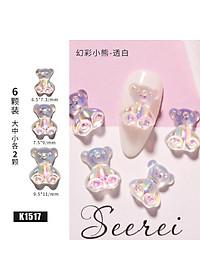 set-6-charm-gau-du-size-gummy-bear-p105281239-3