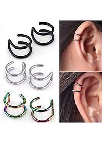 1-chiec-khuyen-kep-tai-ca-tinh-bang-thep-y-te-xo-khuyen-piercing-p114834934-0