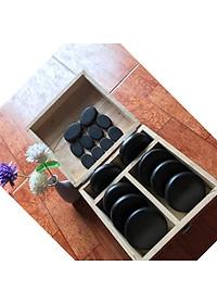 bo-da-massage-lam-dep-cao-cap-18-vien-p70653953-2