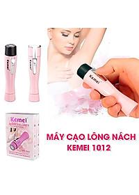 may-cao-long-kemei-cao-cap-wyn2020-hang-chinh-hang-tay-nhanh-tat-ca-cac-long-nach-long-to-tren-toan-co-the-full-box-hop-p65784748-13