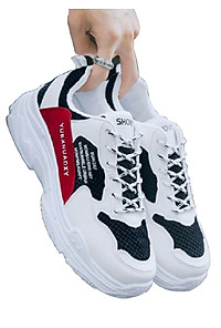 Giày nam, giày sneaker nam SP-283