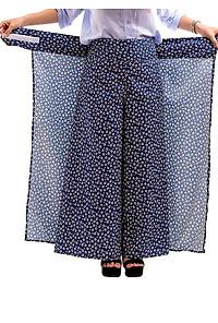 Trang phục nữ