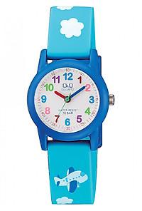 Đồng hồ trẻ em