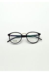 Mắt kính nữ