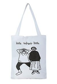 Túi thời trang nữ