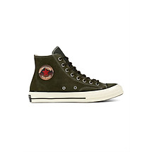 1806f51bbf8 Giày Sneaker Unisex Converse Chuck Taylor All Star 1970s Base Camp ...