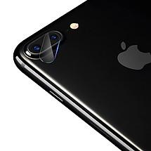Kính Cường lực Camera Dành Cho Xiaomi Mi 8 Lite