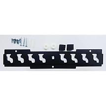 Giá treo Tivi thông minh đa năng AT-01 24 - 65 inch