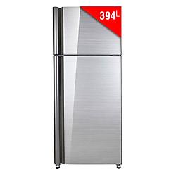 Tủ Lạnh Inverter Sharp SJ-XP430PG-SL (394L)