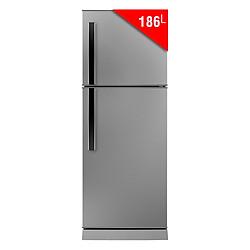 Tủ Lạnh Aqua AQR-209DN-SV (186L)