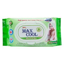 01-goi-khan-uot-max-cool-khong-huong-mc100-01-100-to-xanh