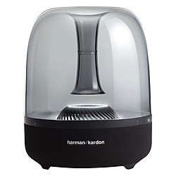 Loa Bluetooth Harman Kardon Aura Studio 2 60W - Hàng Chính Hãng