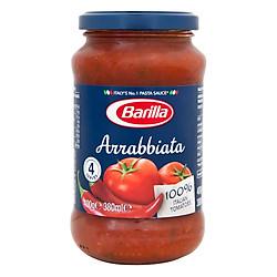Sốt Ớt Barilla Arrabbiata (400g)