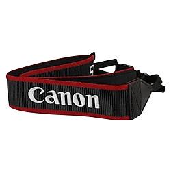 Dây Đeo Máy Ảnh Cho Canon EOS