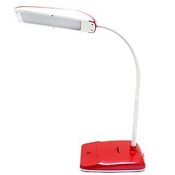 Đèn Bàn Cảm Ứng Bóng LED Tiros Ts57