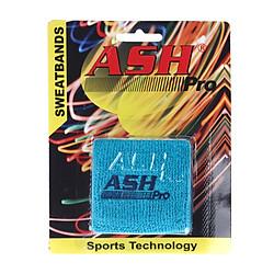 Băng mồ hôi tay ngắn ASH (Màu Ngẫu Nhiên)
