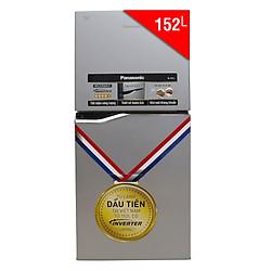 Tủ Lạnh Inverter Panasonic NR-BA178VSVN (152L)