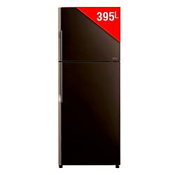 Tủ Lạnh Inverter Hitachi R-VG470PGV3-GBW (395L)