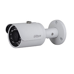 CAMERA DAHUA 4.0MP IR MINI-BULLET NETWORK DH-IPC-HFW1430SP- HÀNG NHẬP KHẨU